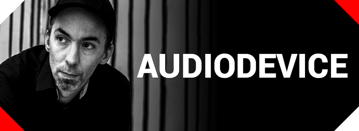 AUDIODEVICE-NEWSBANNER