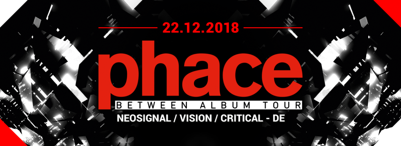PHACE-NEWSBANNER