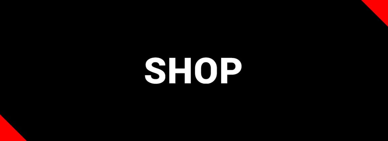 SHOP-NEWSBANNER