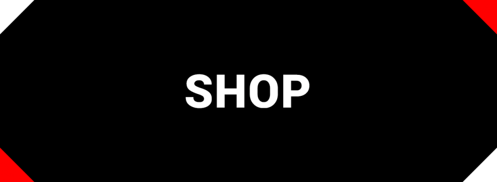 SHOP-NEWSBANNER