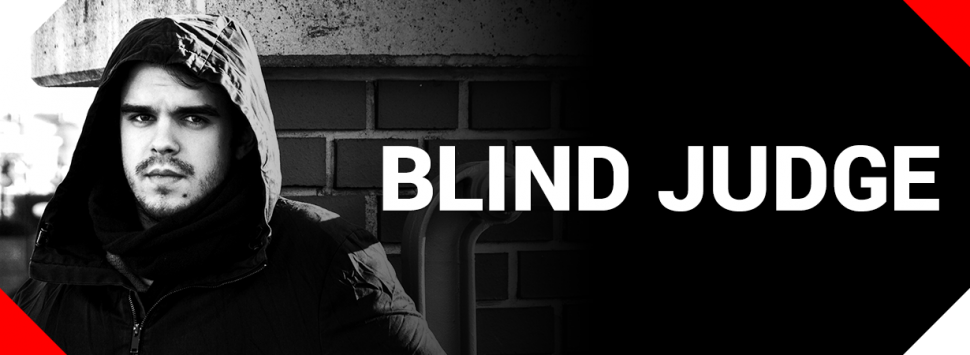 BLINDJUDGE-NEWSBANNER