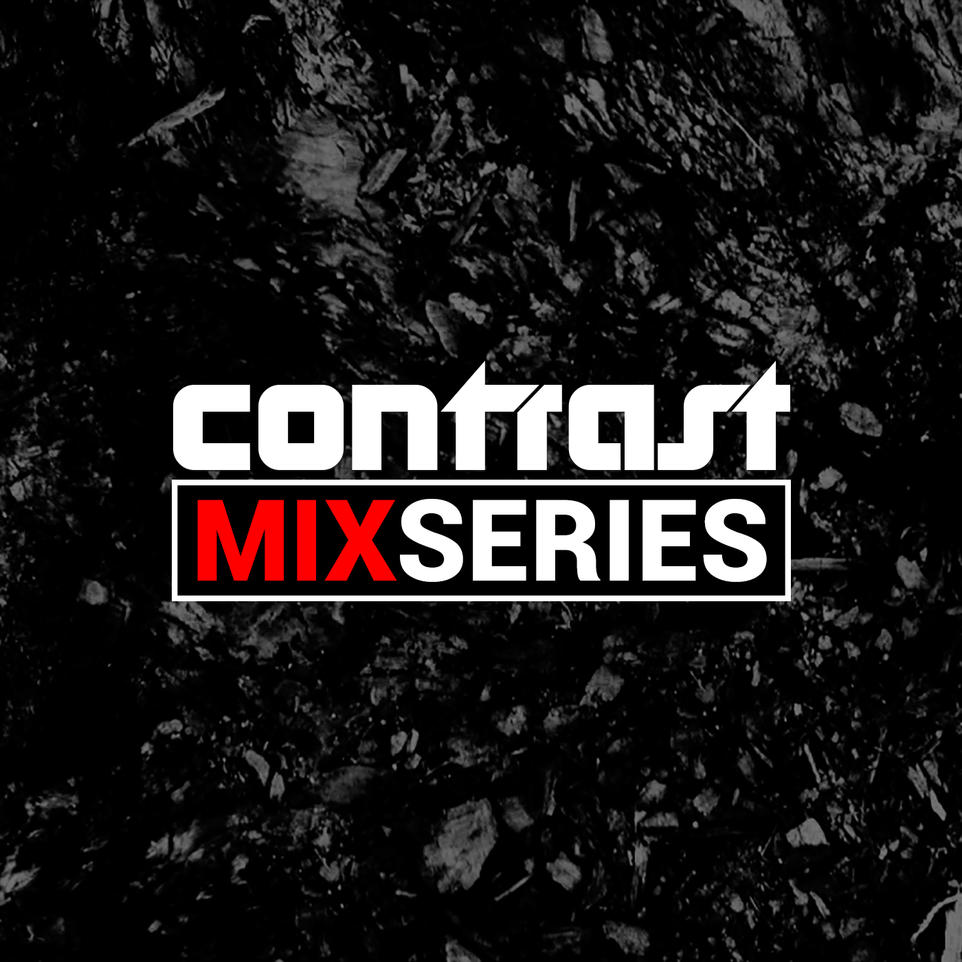 CONTRAST MIX SERIES